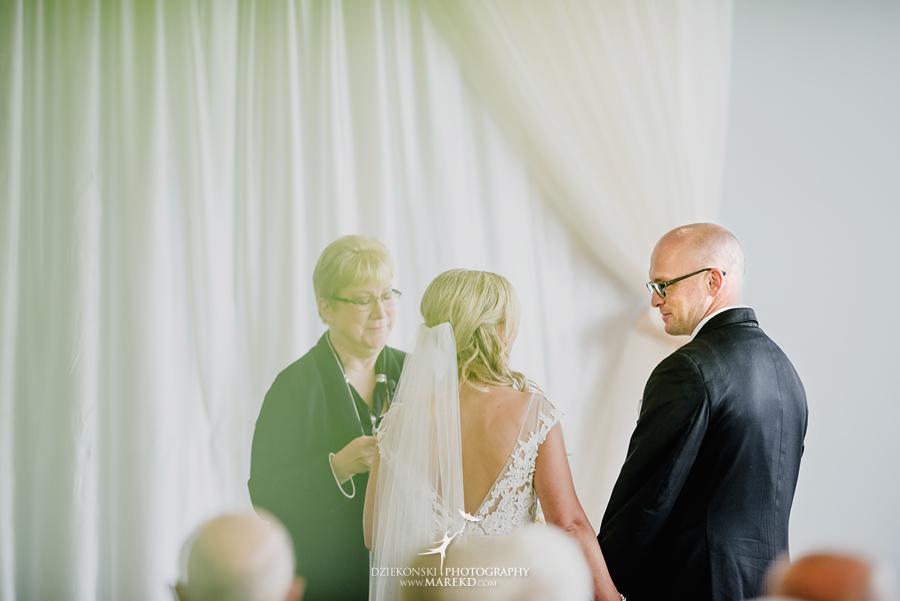 Emily-Jason-wedding-ceremony-reception-rennaisance-center-waterview-loft-water-first-look-tan-downtown-detroit43