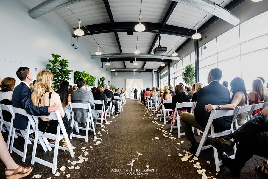 Emily-Jason-wedding-ceremony-reception-rennaisance-center-waterview-loft-water-first-look-tan-downtown-detroit44