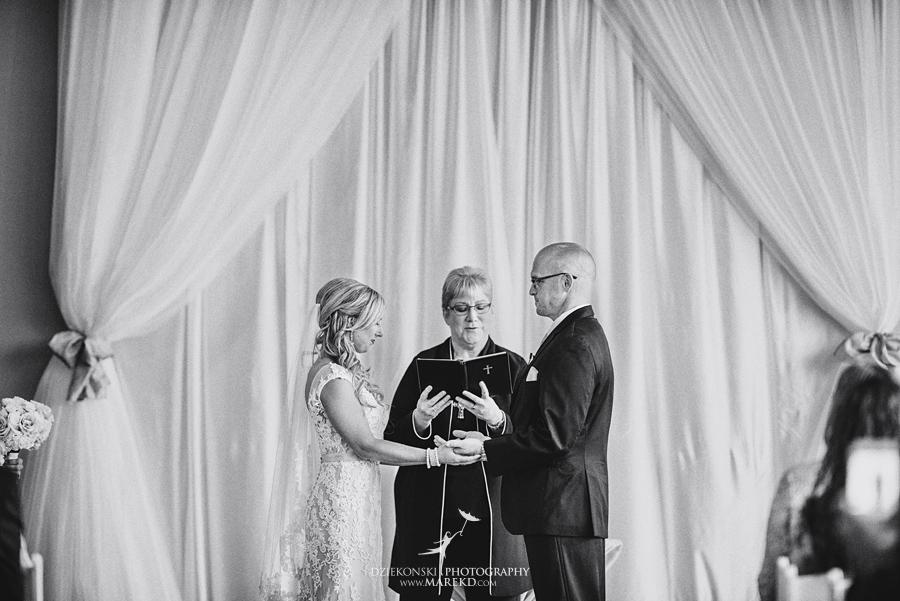 Emily-Jason-wedding-ceremony-reception-rennaisance-center-waterview-loft-water-first-look-tan-downtown-detroit45