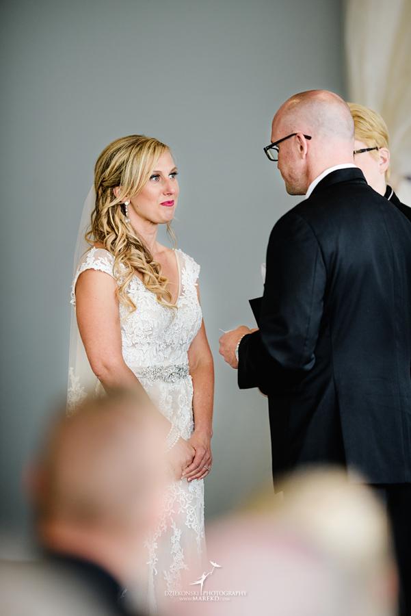Emily-Jason-wedding-ceremony-reception-rennaisance-center-waterview-loft-water-first-look-tan-downtown-detroit47