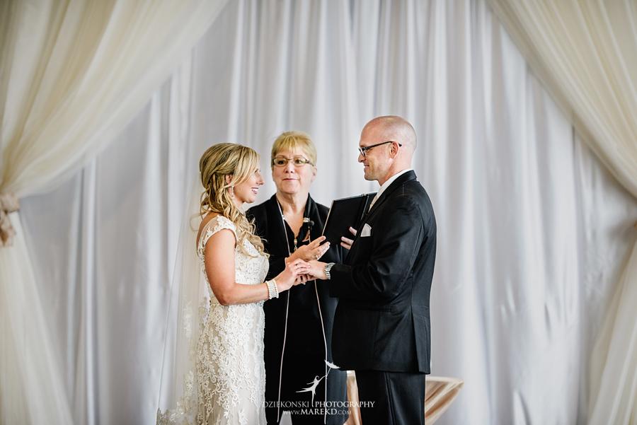 Emily-Jason-wedding-ceremony-reception-rennaisance-center-waterview-loft-water-first-look-tan-downtown-detroit48