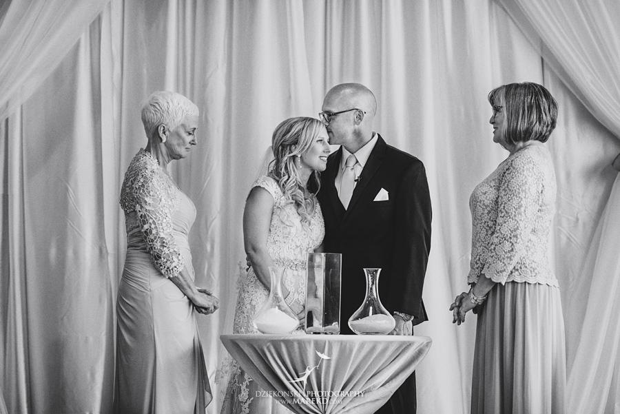 Emily-Jason-wedding-ceremony-reception-rennaisance-center-waterview-loft-water-first-look-tan-downtown-detroit49