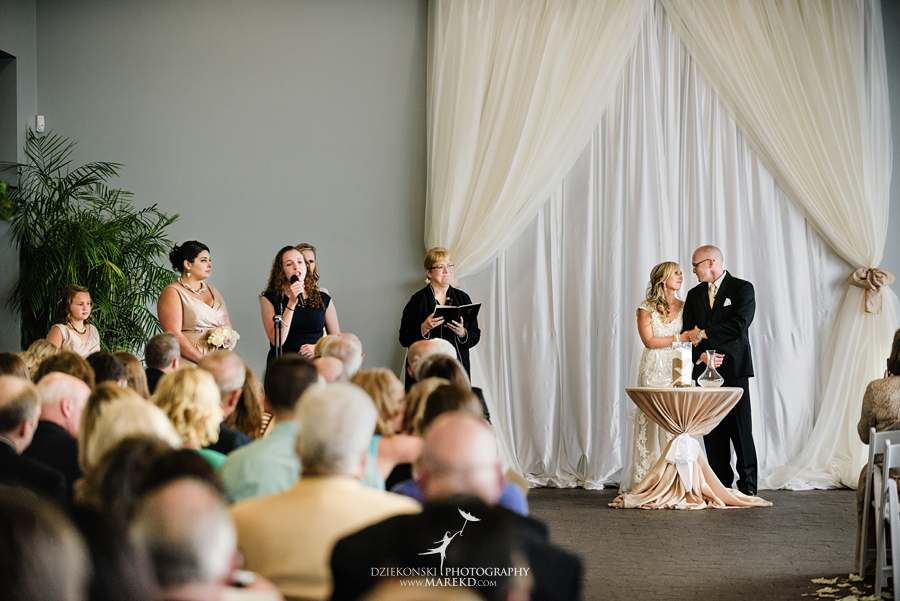 Emily-Jason-wedding-ceremony-reception-rennaisance-center-waterview-loft-water-first-look-tan-downtown-detroit50