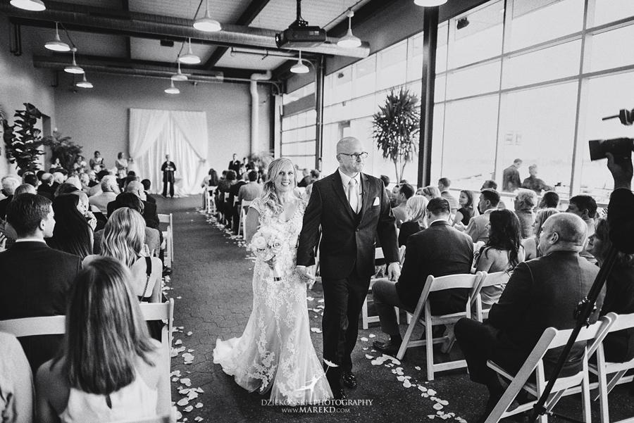 Emily-Jason-wedding-ceremony-reception-rennaisance-center-waterview-loft-water-first-look-tan-downtown-detroit52