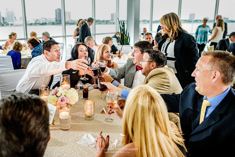 Emily-Jason-wedding-ceremony-reception-rennaisance-center-waterview-loft-water-first-look-tan-downtown-detroit55