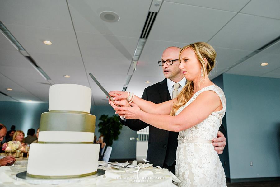 Emily-Jason-wedding-ceremony-reception-rennaisance-center-waterview-loft-water-first-look-tan-downtown-detroit58