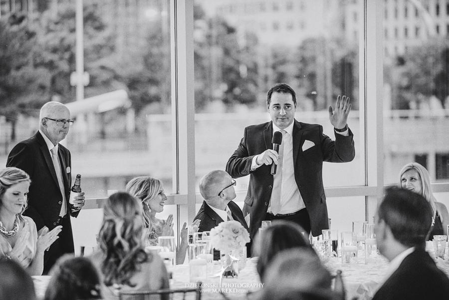 Emily-Jason-wedding-ceremony-reception-rennaisance-center-waterview-loft-water-first-look-tan-downtown-detroit60