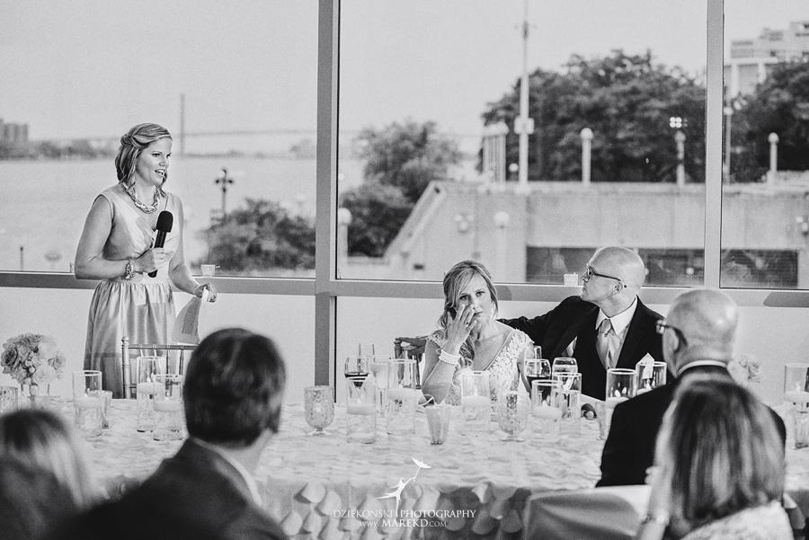 Emily-Jason-wedding-ceremony-reception-rennaisance-center-waterview-loft-water-first-look-tan-downtown-detroit61