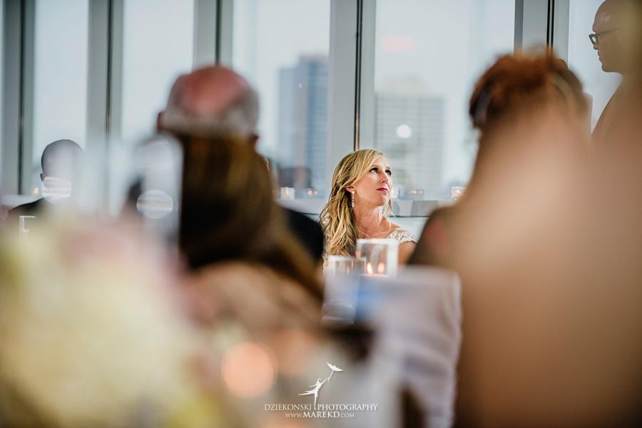 Emily-Jason-wedding-ceremony-reception-rennaisance-center-waterview-loft-water-first-look-tan-downtown-detroit65