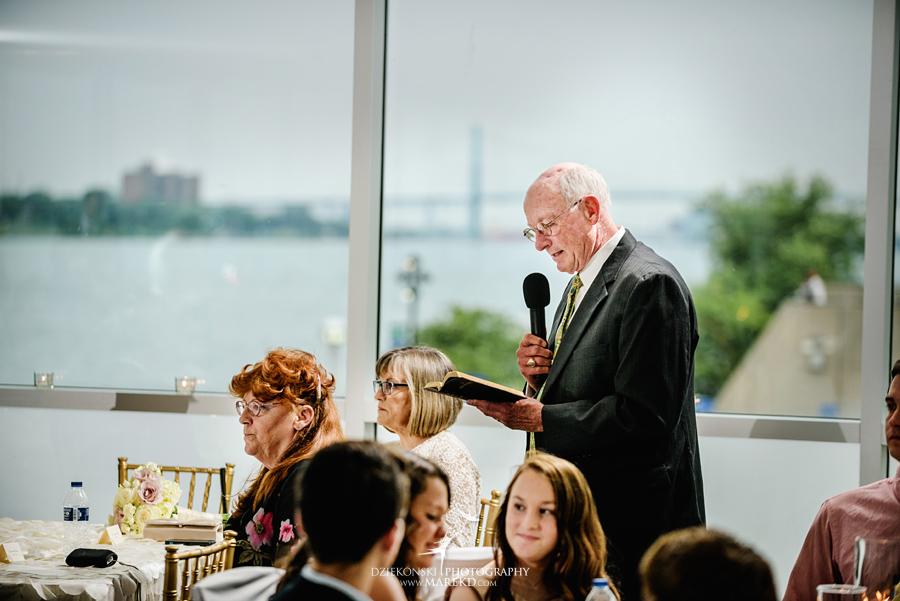 Emily-Jason-wedding-ceremony-reception-rennaisance-center-waterview-loft-water-first-look-tan-downtown-detroit67