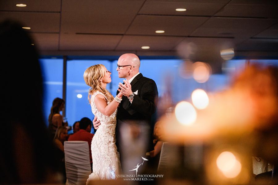Emily-Jason-wedding-ceremony-reception-rennaisance-center-waterview-loft-water-first-look-tan-downtown-detroit68