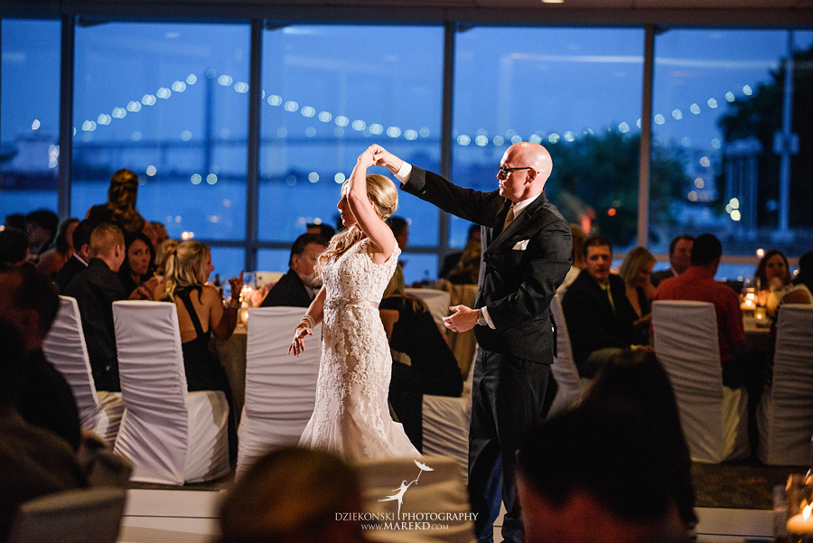 Emily-Jason-wedding-ceremony-reception-rennaisance-center-waterview-loft-water-first-look-tan-downtown-detroit69