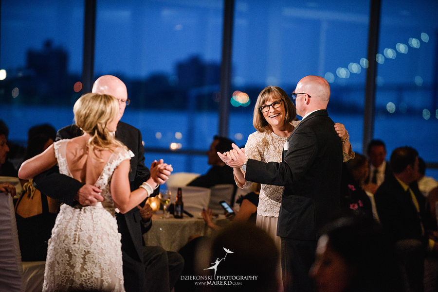 Emily-Jason-wedding-ceremony-reception-rennaisance-center-waterview-loft-water-first-look-tan-downtown-detroit71