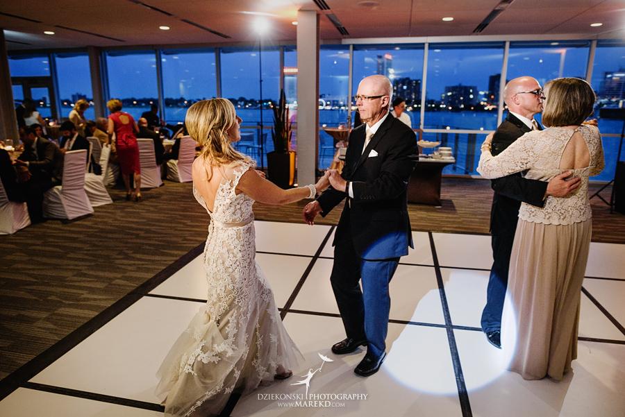 Emily-Jason-wedding-ceremony-reception-rennaisance-center-waterview-loft-water-first-look-tan-downtown-detroit72