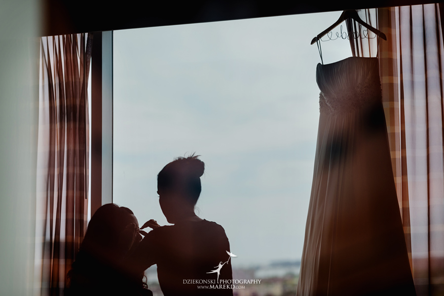 anna-charles-wedding-ceremony-reception-photographer-pictures-grosse-pointe-academy-chapel-war-memorial05