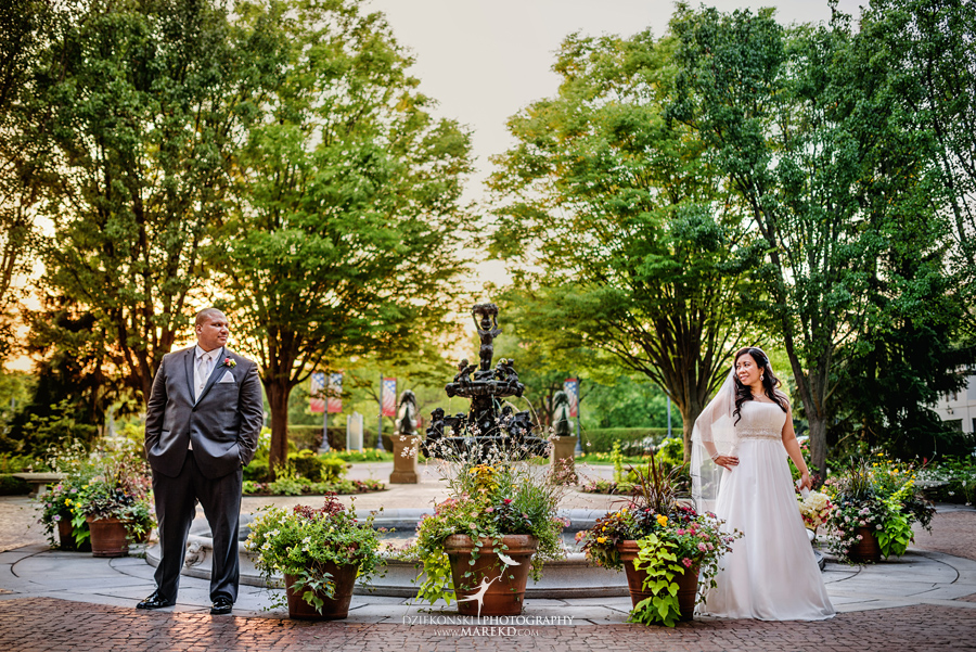 anna-charles-wedding-ceremony-reception-photographer-pictures-grosse-pointe-academy-chapel-war-memorial27