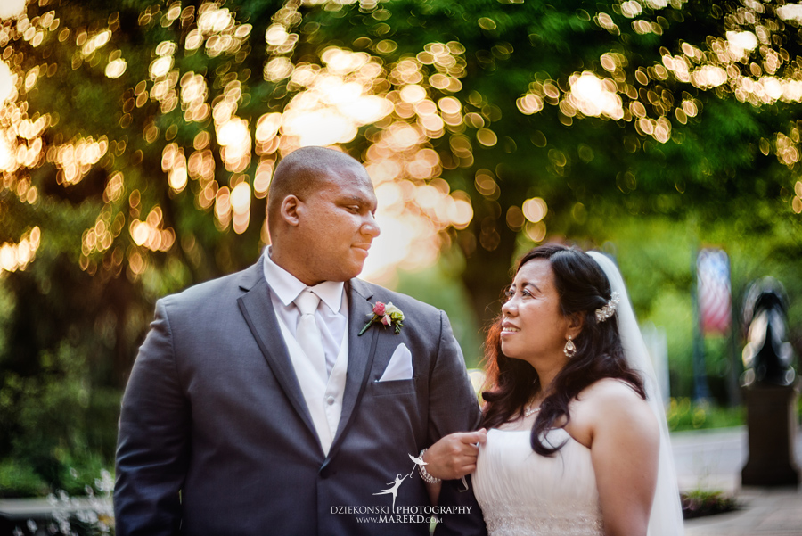anna-charles-wedding-ceremony-reception-photographer-pictures-grosse-pointe-academy-chapel-war-memorial28