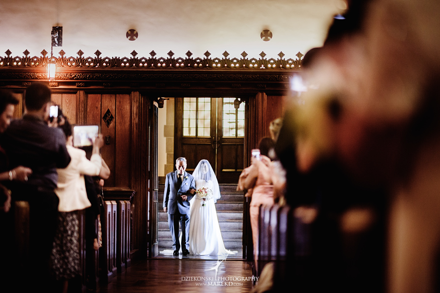 anna-charles-wedding-ceremony-reception-photographer-pictures-grosse-pointe-academy-chapel-war-memorial34