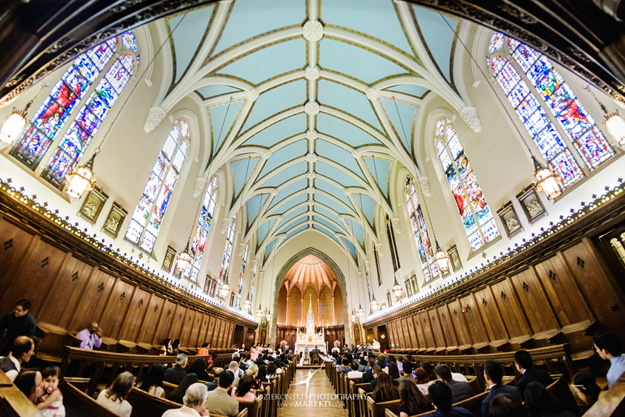 anna-charles-wedding-ceremony-reception-photographer-pictures-grosse-pointe-academy-chapel-war-memorial37