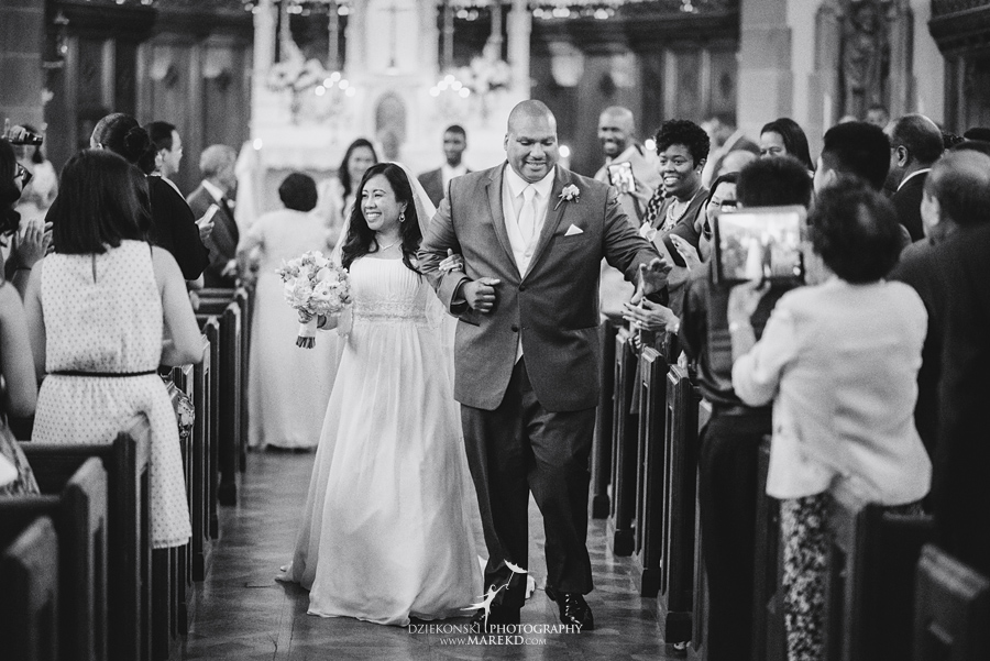 anna-charles-wedding-ceremony-reception-photographer-pictures-grosse-pointe-academy-chapel-war-memorial40