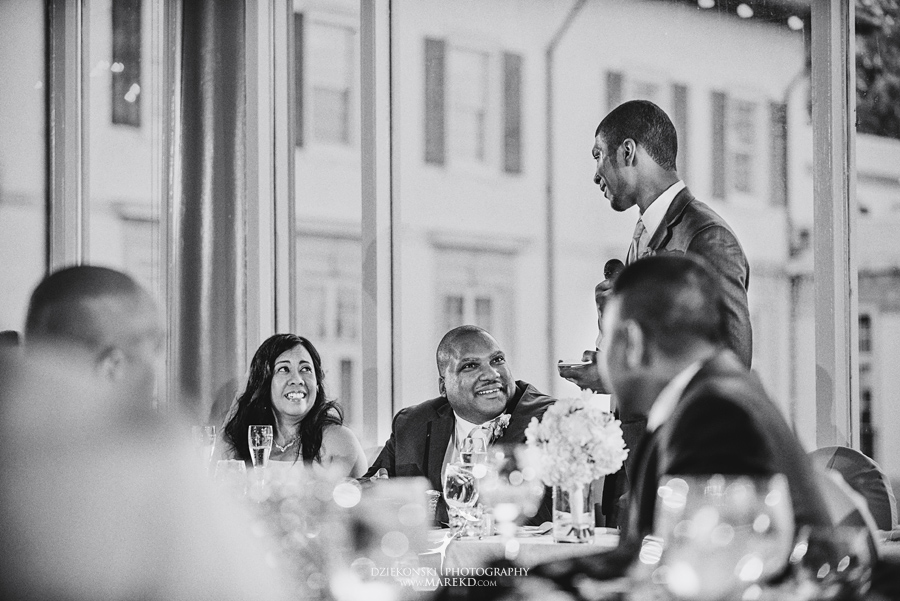 anna-charles-wedding-ceremony-reception-photographer-pictures-grosse-pointe-academy-chapel-war-memorial43