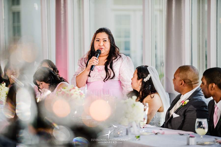 anna-charles-wedding-ceremony-reception-photographer-pictures-grosse-pointe-academy-chapel-war-memorial44