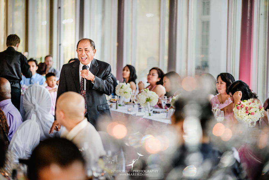 anna-charles-wedding-ceremony-reception-photographer-pictures-grosse-pointe-academy-chapel-war-memorial46