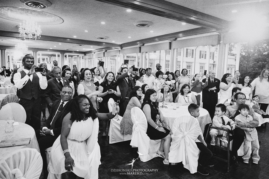 anna-charles-wedding-ceremony-reception-photographer-pictures-grosse-pointe-academy-chapel-war-memorial49