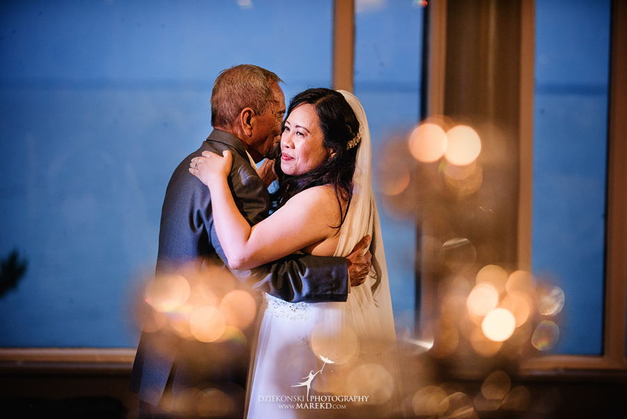 anna-charles-wedding-ceremony-reception-photographer-pictures-grosse-pointe-academy-chapel-war-memorial51