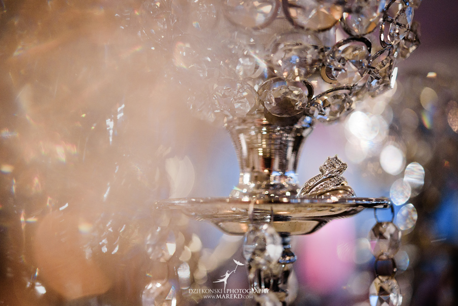 anna-charles-wedding-ceremony-reception-photographer-pictures-grosse-pointe-academy-chapel-war-memorial54