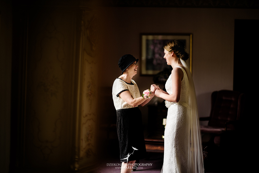 sandi-john-wedding-ceremony-reception-photographer-lake-orion-indianwood-golf-country-club-summer-june-first-look-photojournalistic03
