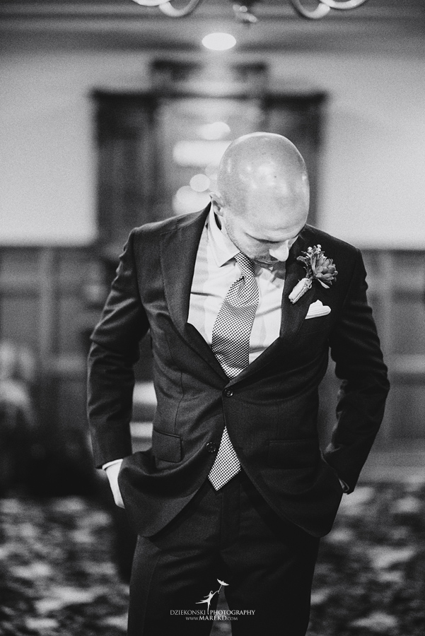 sandi-john-wedding-ceremony-reception-photographer-lake-orion-indianwood-golf-country-club-summer-june-first-look-photojournalistic06