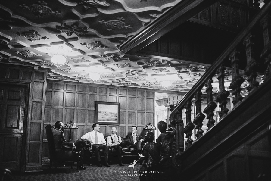 sandi-john-wedding-ceremony-reception-photographer-lake-orion-indianwood-golf-country-club-summer-june-first-look-photojournalistic07