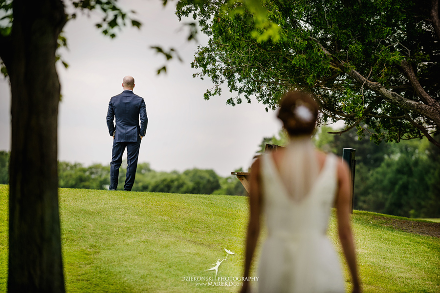 sandi-john-wedding-ceremony-reception-photographer-lake-orion-indianwood-golf-country-club-summer-june-first-look-photojournalistic08