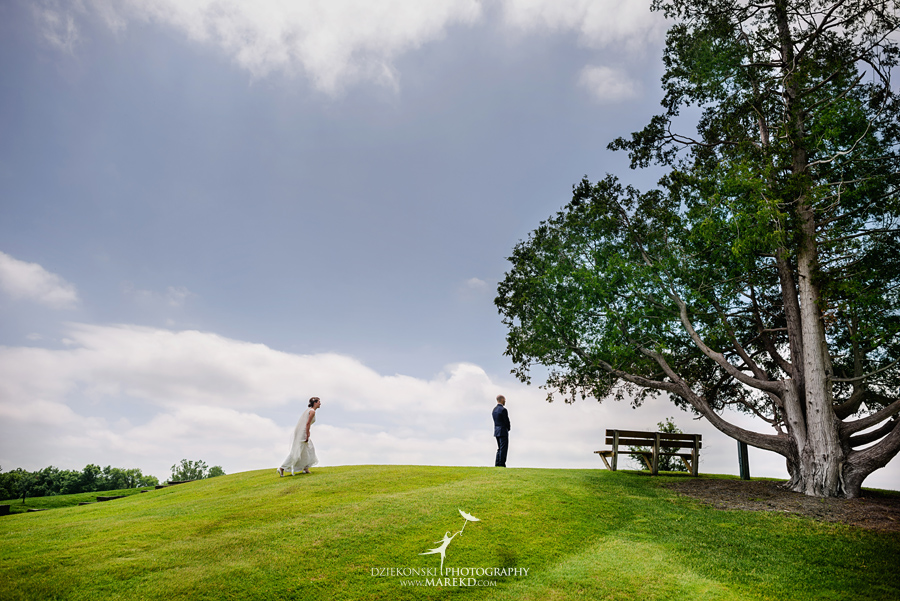 sandi-john-wedding-ceremony-reception-photographer-lake-orion-indianwood-golf-country-club-summer-june-first-look-photojournalistic09