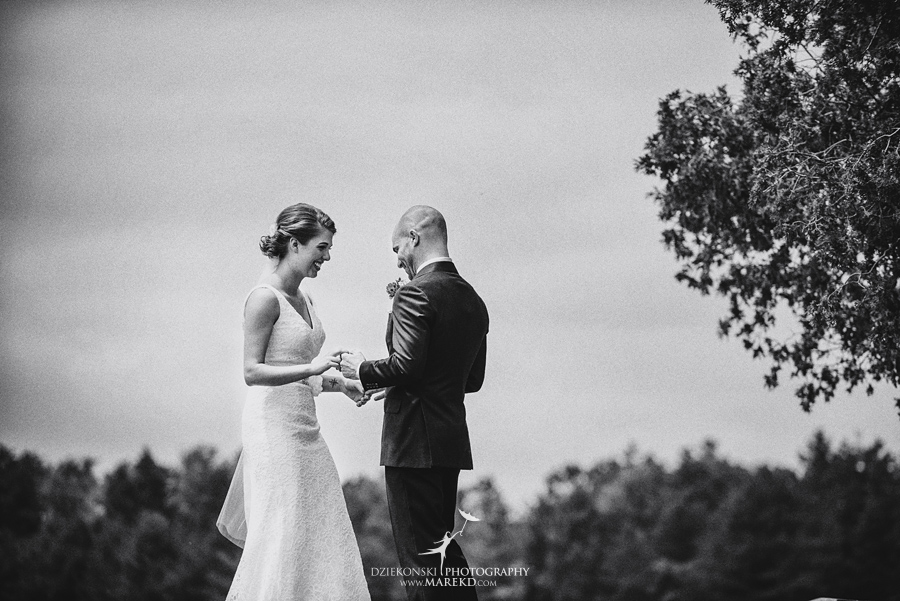 sandi-john-wedding-ceremony-reception-photographer-lake-orion-indianwood-golf-country-club-summer-june-first-look-photojournalistic11