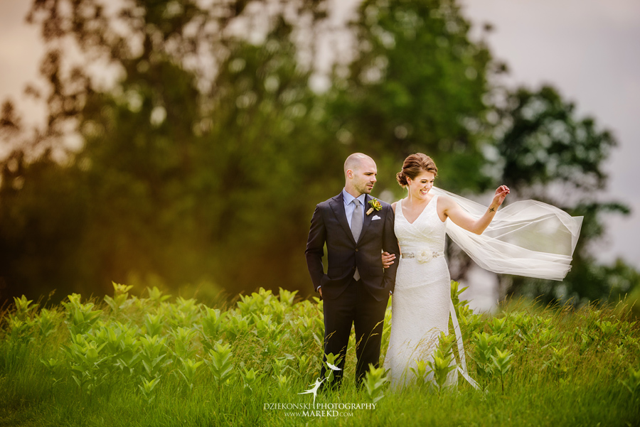 sandi-john-wedding-ceremony-reception-photographer-lake-orion-indianwood-golf-country-club-summer-june-first-look-photojournalistic13