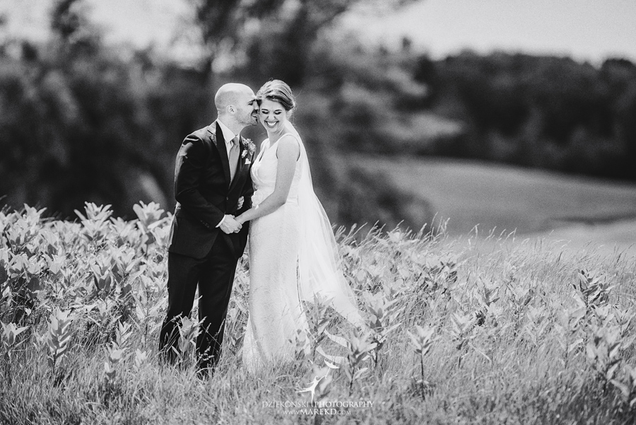 sandi-john-wedding-ceremony-reception-photographer-lake-orion-indianwood-golf-country-club-summer-june-first-look-photojournalistic14