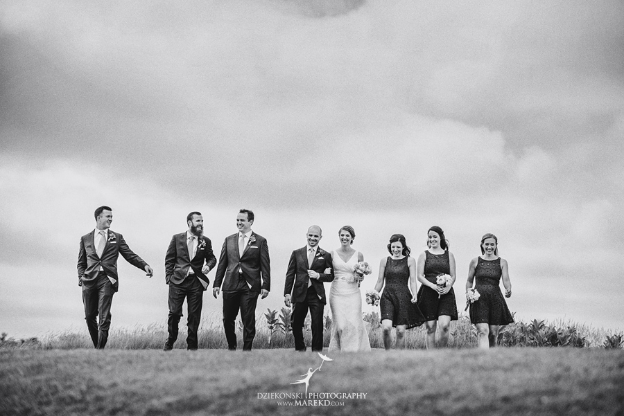 sandi-john-wedding-ceremony-reception-photographer-lake-orion-indianwood-golf-country-club-summer-june-first-look-photojournalistic15