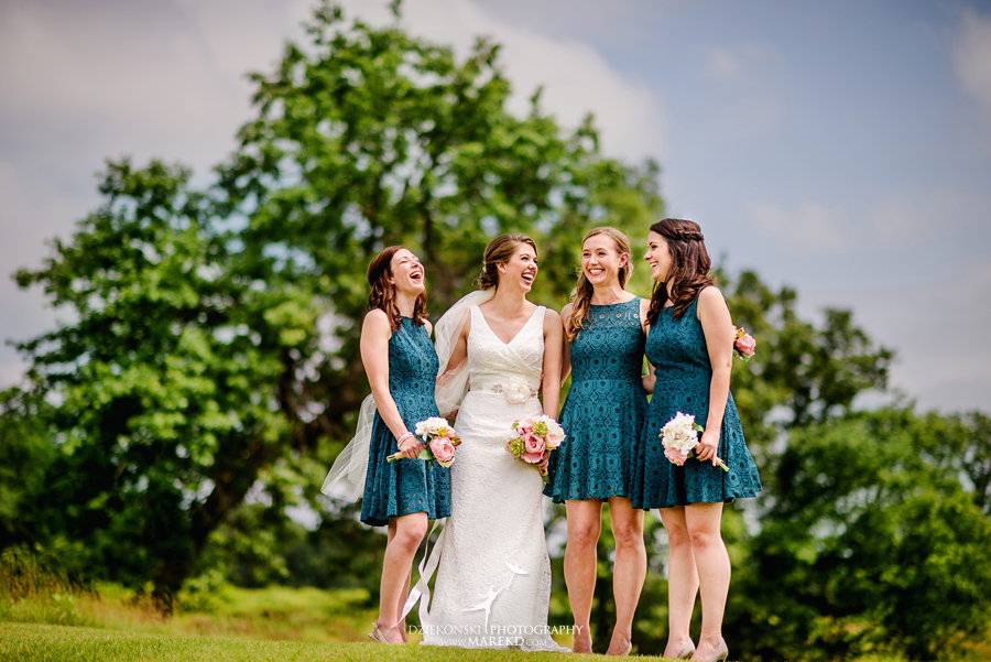 sandi-john-wedding-ceremony-reception-photographer-lake-orion-indianwood-golf-country-club-summer-june-first-look-photojournalistic18