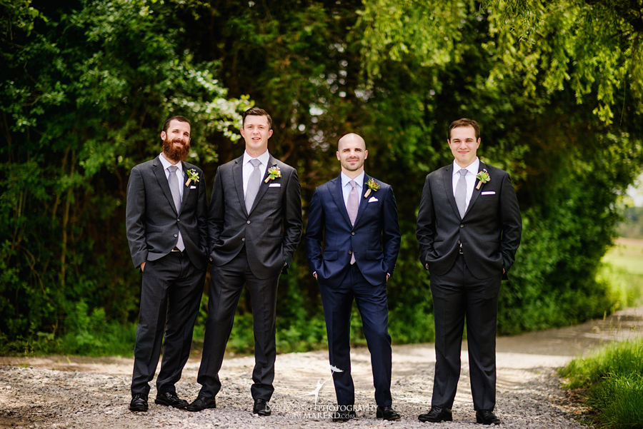 sandi-john-wedding-ceremony-reception-photographer-lake-orion-indianwood-golf-country-club-summer-june-first-look-photojournalistic19
