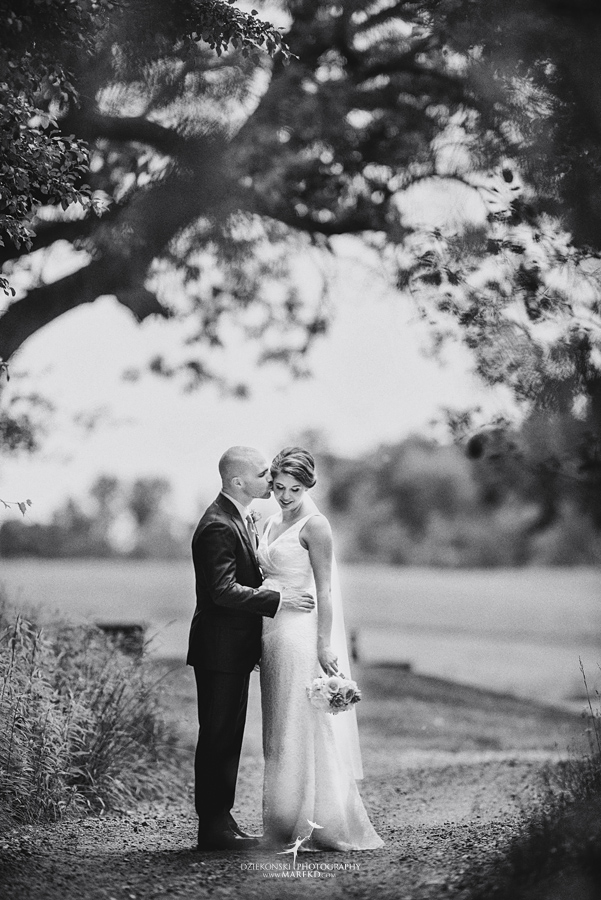 sandi-john-wedding-ceremony-reception-photographer-lake-orion-indianwood-golf-country-club-summer-june-first-look-photojournalistic21