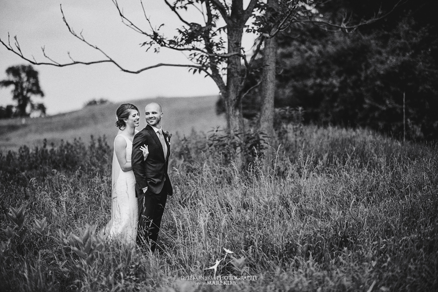 sandi-john-wedding-ceremony-reception-photographer-lake-orion-indianwood-golf-country-club-summer-june-first-look-photojournalistic22