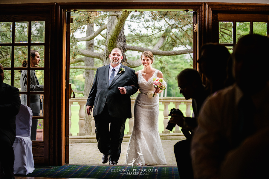 sandi-john-wedding-ceremony-reception-photographer-lake-orion-indianwood-golf-country-club-summer-june-first-look-photojournalistic24