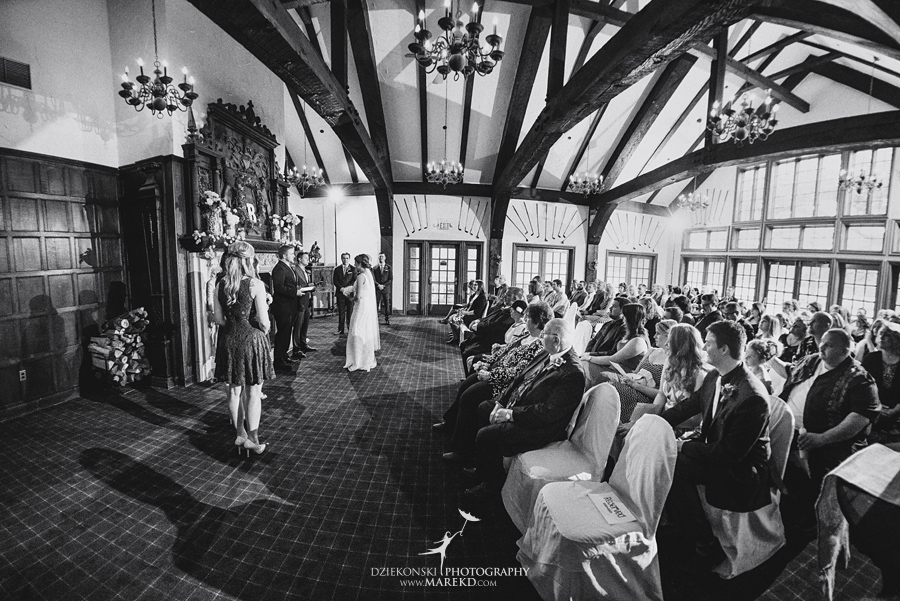 sandi-john-wedding-ceremony-reception-photographer-lake-orion-indianwood-golf-country-club-summer-june-first-look-photojournalistic25