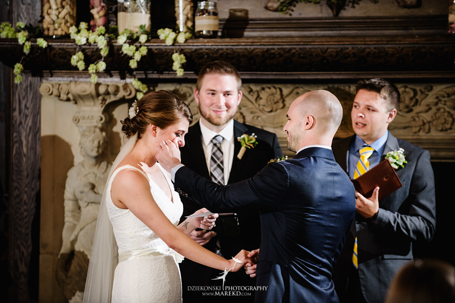sandi-john-wedding-ceremony-reception-photographer-lake-orion-indianwood-golf-country-club-summer-june-first-look-photojournalistic26