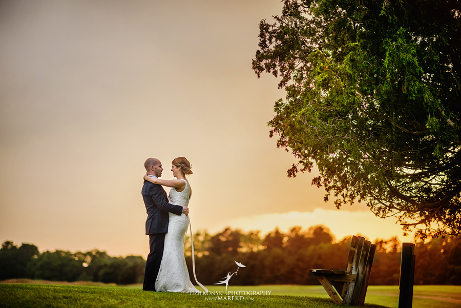 sandi-john-wedding-ceremony-reception-photographer-lake-orion-indianwood-golf-country-club-summer-june-first-look-photojournalistic30
