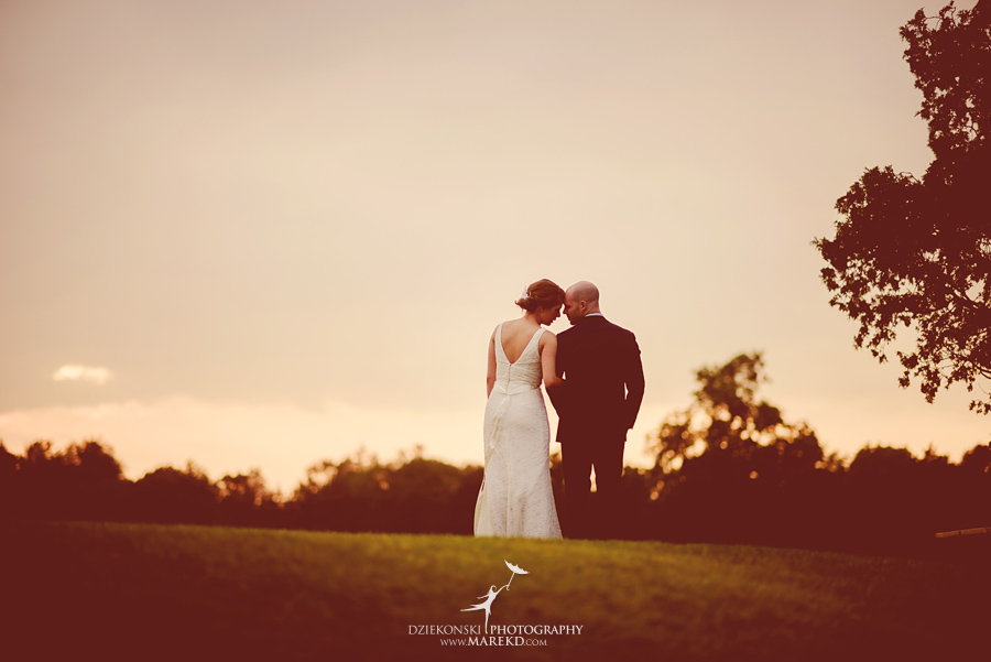 sandi-john-wedding-ceremony-reception-photographer-lake-orion-indianwood-golf-country-club-summer-june-first-look-photojournalistic31