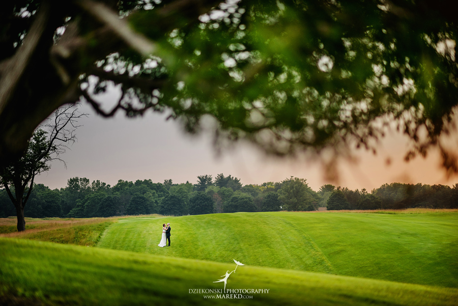sandi-john-wedding-ceremony-reception-photographer-lake-orion-indianwood-golf-country-club-summer-june-first-look-photojournalistic32