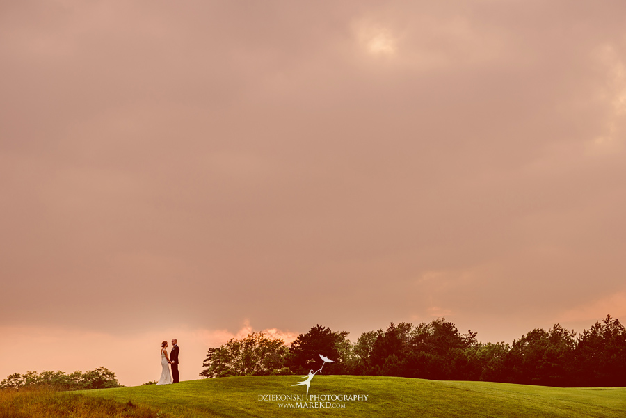 sandi-john-wedding-ceremony-reception-photographer-lake-orion-indianwood-golf-country-club-summer-june-first-look-photojournalistic33